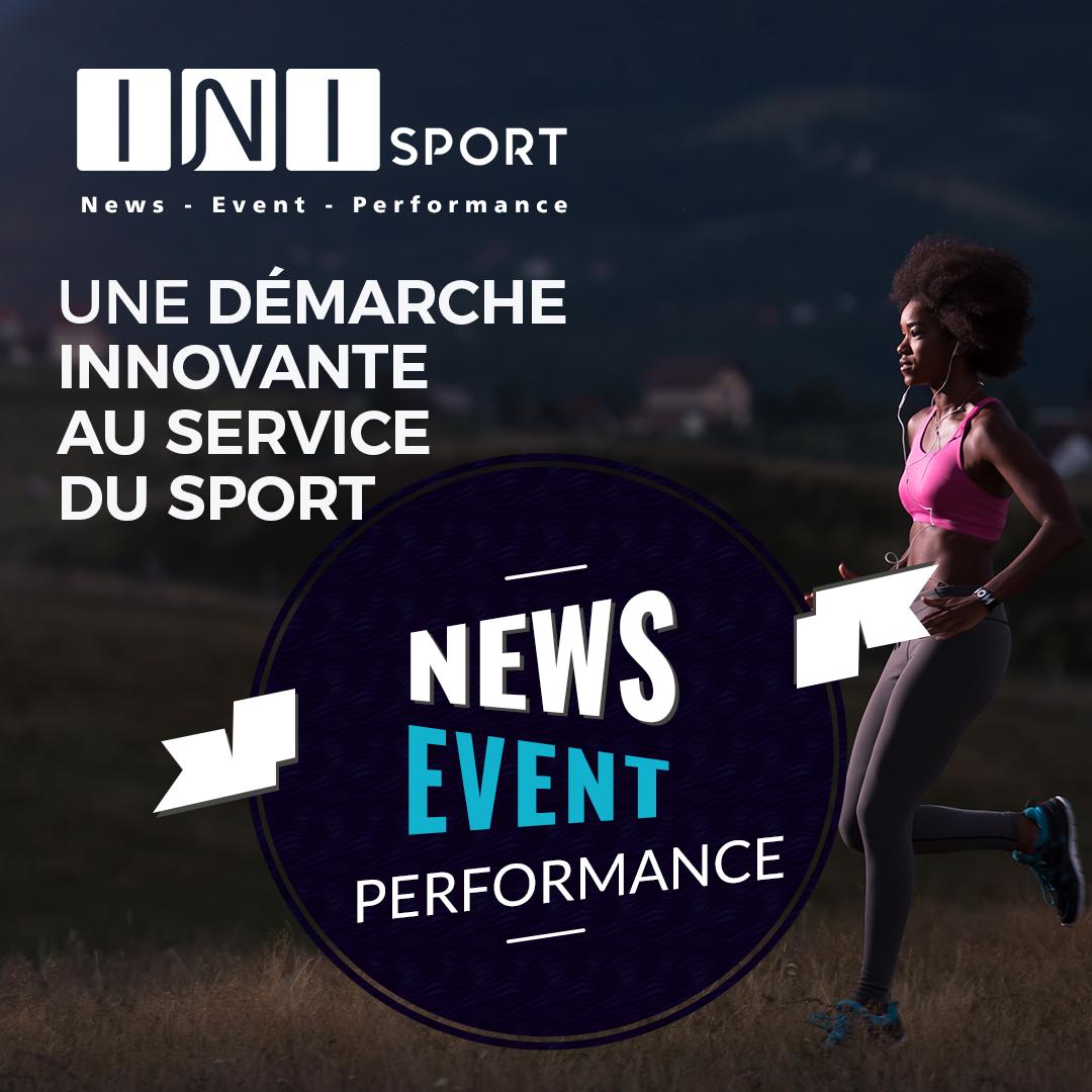 INI Sport